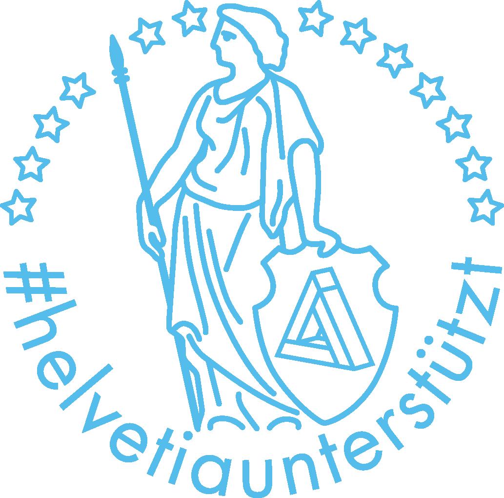 Helvetia Versicherung unterstützt den HSV